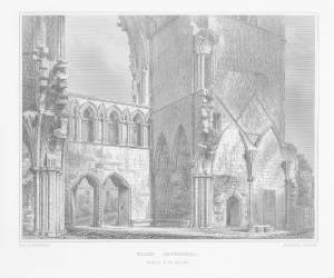 elgin_cathedral_interior.small.jpg