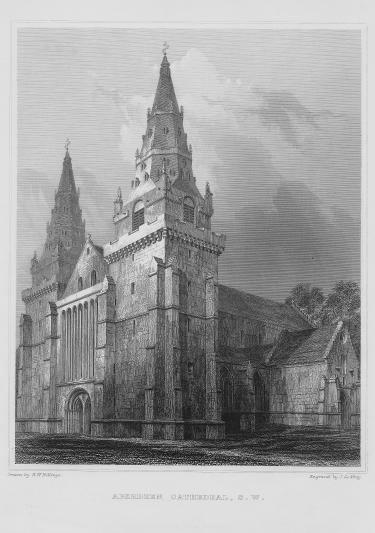aberdeen_cathedral.small.jpg