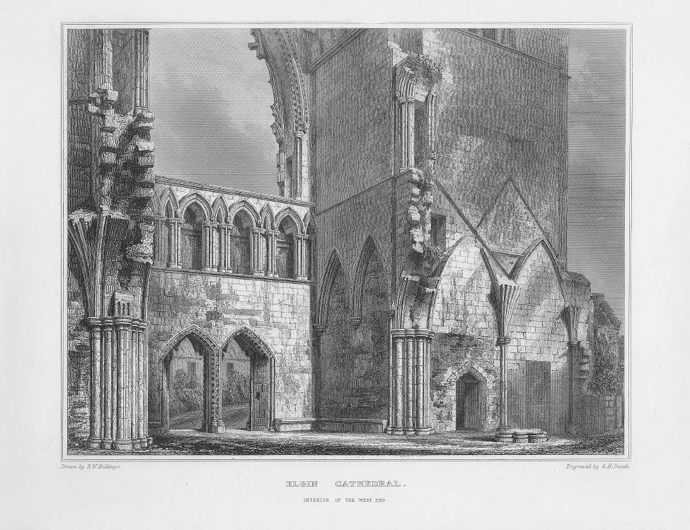 elgin_cathedral_interior.large.jpg