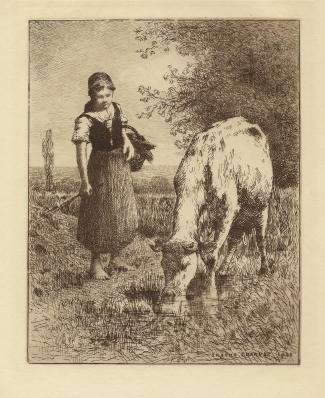 girl_with_cow.small.jpg