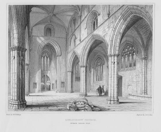 linlithgow_church.small.jpg