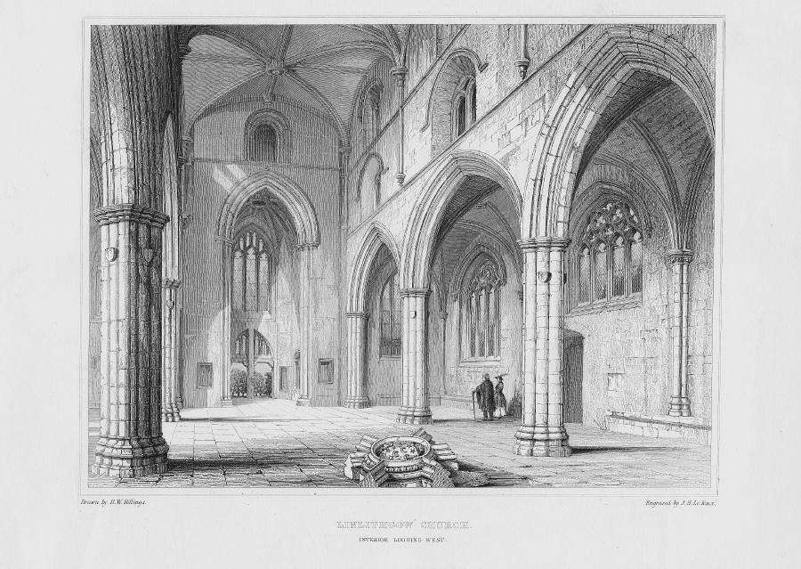 linlithgow_church2.jpg
