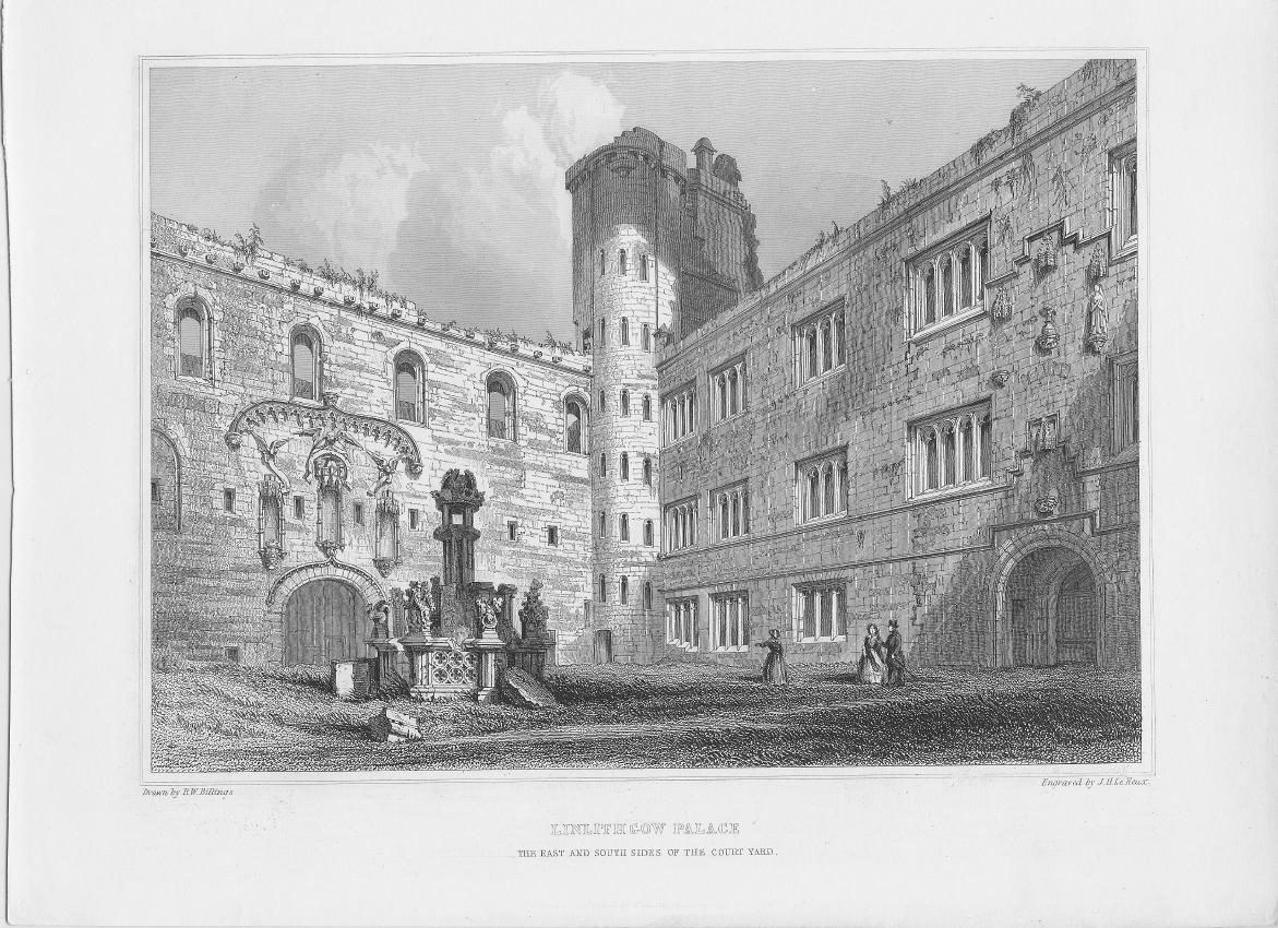 linlithgow_palace_courtyard.large.jpg