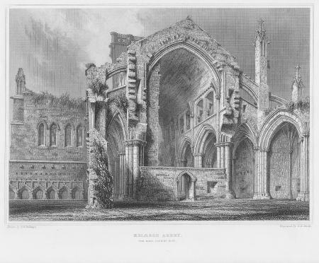 melrose_abbey_billings.small.jpg