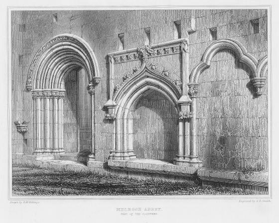 melrose_abbey_cloisters.small.jpg
