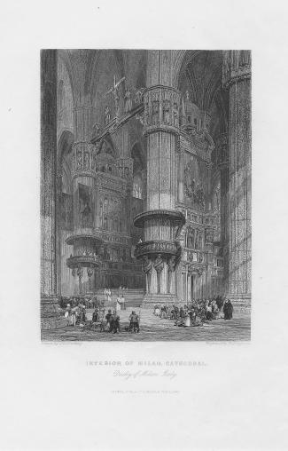 milan_cathedral.small.jpg