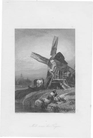 mill_near_the_hague.small.jpg