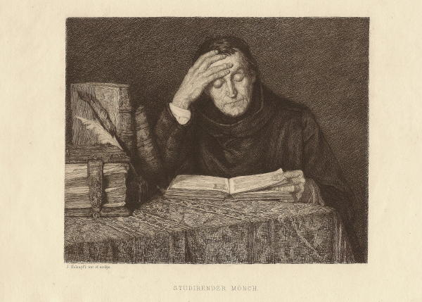 monk_reading.terms2.jpg