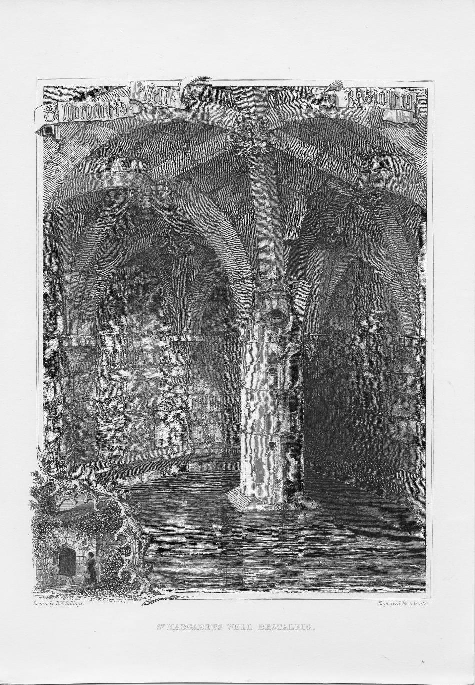 st_margarets_well.large.jpg