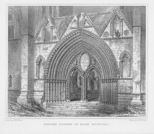 western_doorway_elgin_cathe.small.jpg